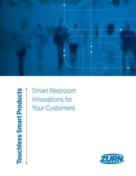 000-052 Smart Restroom Innovations Whitepaper_Page_01
