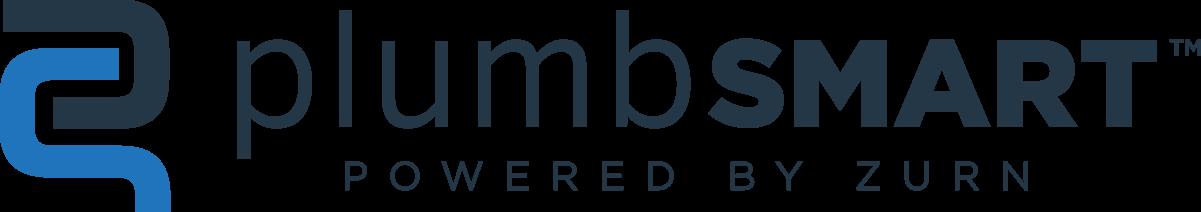 plumbSMART-logo_RGB-1202x212-317a129